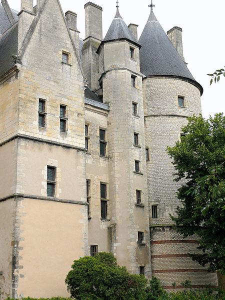 450px-Bourges_-_Palais_Jacques_Coeur_-723.jpg